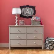 baby furniture baby depot free shipping