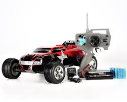 ECX RC Circuit 1/10th Stadium Truck (Red) [ECX1000] | Cars & Trucks ...