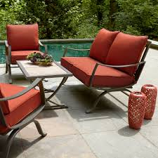 Sears Lazy Boy Patio Furniture by Awesome Sears Patio Furniture Clearance 19 For Your Interior