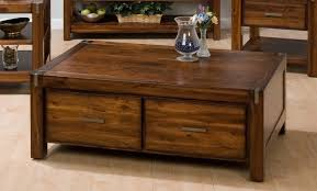 Living Room End Tables Walmart by Coffee Table Walmart Coffee Table And End Setswalmart Sets