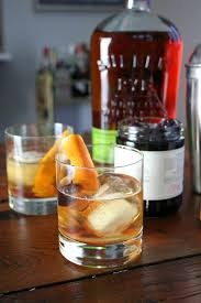 Best Rye Whiskey For Old Fashioned - Crush Restaurant Lodi Join Flaviar Today Make Your Home Bar The Best In Town 20 Off Ifsbulkcom Promo Codes Coupons October 2019 Madison Framebridge Review Coupon May 2018 Subscriptionista Pin On Dewars Holiday Cocktails Monthly Liquor Club California Winery Advisor Wife Signed Me Up For And We Got Our First Delivery Treaty Oak Distilling Discount Tire Daytona Florida Mydiablo2 Coupon Code Album Google Nutrisystem Ala Carte Coupons K1 Speed Groupon