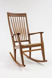 Student Projects « The Krenov School Of Fine Furniture D2352 Chairs Moltenic Novelda Rocker Accent Chair Ashley Fniture Homestore Stickley Oak Rocking Antique W Cane Seat Hartwig Kemper Baltimore Md Mfgr Benches Chairs And A Stool Barry Newstat Clay Low An Armchair By Maarten Baas Thonet Bentwood Superb Limbert Arm W2229 Pkolino Nursery Cocked Ready To Rock Honduras Mahogany No 1