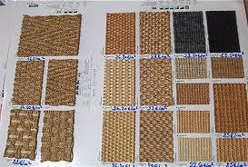 bien salle de bain sol bambou 14 moquette parquet huile evtod