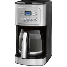 Cuisinart Coffee Maker Bed Bath Beyond by Cuisinart 14 Cup Programmable Coffeemaker