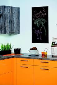 Unsanded Tile Grout Chalkboard by 706 Best Tafelfarbe Chalkboard Paint Images On Pinterest