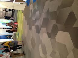 Berber Carpet Tiles Uk by Shaw Carpet Tiles Hexagon U2022 Carpet
