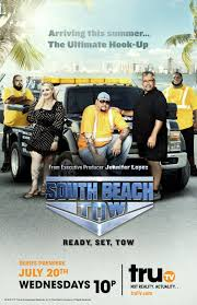South Beach Tow (TV Series 2011– ) - IMDb The New Diesel Tow Truck Brothers Discovery Man Tries To Drive Away As His Repossed Pickup Is Towed Jamie Davis Net Worth 2018 Wiki Age Family And Highway Through Brandon Kodallas Ethan The Dump Tv Series 62017 Imdb Pin By Rico Planta On Dreamtruck Pinterest Truck Biggest Best Trucks For Towingwork Motor Trend 20 Details Behind Making Of Thru Hell Screenrant Wrecked Home Facebook Swan Towing Service Original Show Weather Channel Television It Should Never Have Happened Company Involved In Deadly
