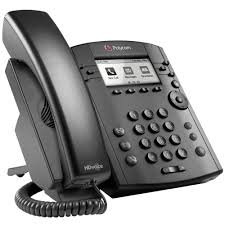 Polycom VVX 311 IP Phone - 2200-48350-025 Polycom Soundpoint Ip 650 Vonage Business Soundstation 6000 Conference Phone Poe How To Provision A Soundpoint 321 Voip Phone 450 2212450025 Cloud Based System For Companies Voip Expand Your Office With 550 Desk Phones Devices Activate In Minutes Youtube Techgates Cx600 Video Review Unboxing