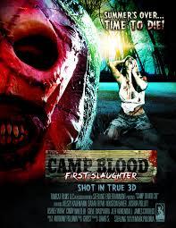 Halloween 6 Producers Cut Dvd by 100 Halloween 6 Producer S Cut Amazon Com Halloween 4 The