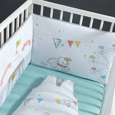 kiabi chambre bébé anniversaire bébé kiabi gosupsneek