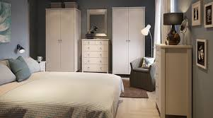 Remodell Your Home Design Ideas With Awesome Great Bq Bedroom Furniture And Make It