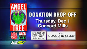 Join WCCB For The Angel Tree Stuff The Truck Event - WCCB Charlotte Two Men And A Truck Help Us Deliver Hospital Gifts For Kids And A Of Charlotte Facebook Twomenclt Twitter 2018 Ford F150 Xl Nc Serving Indian Trail Pineville From Dig Motsports Tough Trucks Focus On 2 Fire Trucks From Same Station Overturn Within Months Each 49ers The Complete List Charlottes 58 Food Agenda Wilsons World Final Hours The 2017 Stuff Uhaul Moving Storage At Freedom Mall 1530 Ashley Rd Two Men And Truck Movers Who Care Truck Used To Smash Into Mount Holly Pawn Shops Wsoctv
