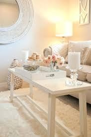 Living Room Coffee Tables Walmart by Decoration Living Room Coffee Table Gecalsa Com