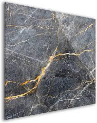 f b 0302 aq a murando spritzschutz glas für küche 60x60 cm