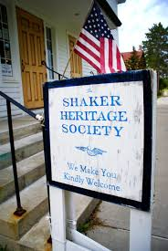 Shaker Heritage Society Red Barn Love Free Printable Adirondack Girl Heart Gallery Shaker Heritage Society Buhrmaster Latham Ny 110 People 2635 Cluding Chairs And Albany Bridal News Mz Hubys History Genie Journeys Watervliet Village Jessie Kevens Wedding Nicole Nero Videography Hancock Archives Eric Limon Photography Begnings Of A Renovation At Mount Lebanon The