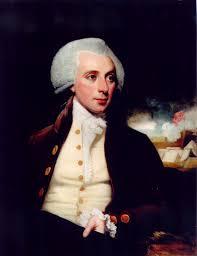 The Wound Dresser John Adams by Presidential History Blog A Fine Wordpress Com Site Page 16