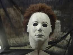 Halloween H20 Knb Mask by Images Of Michael Myers Halloween H20 Sc