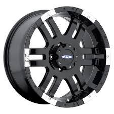 100 Discount Truck Wheels Moto Metal MO951 SplitSpoke MultiSpoke Painted