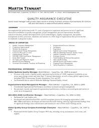 Qa Manager Resume | Euronaid.nl Resume Sample Qa Valid Tester Inspirationa Professional Years Experience Format For Experienced Software Testing Engineer Fresh Test Lovely Samples Awesome Qc Inspector Quality Assurance 40 Mobile Application Stockportcountytrust Etl Jameswbybaritonecom Best Of Avidregion4org New Kolotco Beautiful Software 36 Junior