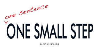 Better Bedding & Mattress Sales e Sentence e Small Step