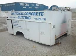 ALL Service Truck Body For Sale | Council Bluffs, IA | 24389978 ... 1980 Chevrolet G20 Van G30 W66l 400ci Engine Mechanics Truck Bodies And Cranes Hughes Equipment 7403988649 Martin Service Cheap Stahl Utility Body Find Deals On Line At 2013 Ford F350 4x4 Crew For Sale67l B20 Dieselstahl Cstk Brands Archives Page 2 Of Mdst Mechanic Cliffside 2003 E350 Dual Wheel Serviceutility The Dexter Company Beds Landscape Mastercraft Twitter Chevy Truck With A