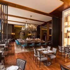 100 Inspira Santa Marta Hotel Lisbon Portugal Reviews