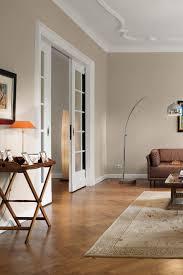 dezente wandfarbe für wohnzimmer oder schlafzimmer no 31