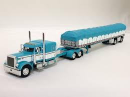 Cool Trucks -18wheeler- Shopping Dcp Kenworth Project 351 Trucks 164 32694 Jmcdetail Flickr 4176acab Pete 379 With 36 In Sleeper And 300 Frame Length Model Trucks Diecast Tufftrucks Australia Custom 6 Axle 579 Pete Milk Truck 12000 Pclick My Dcp Dump Transfer Dcp Trucks Pinterest Rigs Diecast Peterbilt 31275 Youtube Big Tonkin Post Them Up Page 11 Hobbytalk New Additions To My Fleet Part 1 5 Lefebvre Sons 8 Different Limited Editions Rare Red White With Day Cab Only 64
