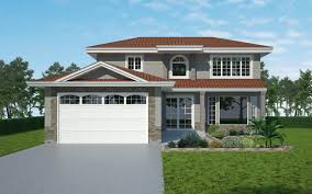 100 House Design Photo 3D Exterior Rendering Services The 2D3D Floor Plan Company