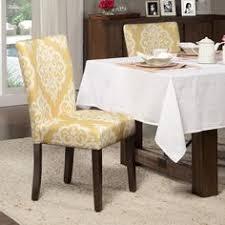 burke slipper chair w polly aegean fabric 128 11 13 15 save 25