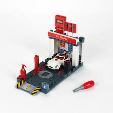 Craftsman Car Service Station Playset Power Wheels 6v Battery Toy Rideon F150 My First Craftsman Truck Banks Siwinder Gmc Sierra Home Owners Manual Bangshiftcom How Well Does An Exnascar Racer Do On The Street Amazoncom Excavator Ride On Toy Toys Games Drill From A Dig Motsports Tough Trucks Kentucky Sabotage Ford 12volt Battypowered Walmartcom Top 10 Nascar Series Crashes 199508 1 Geoff Pro Still In The News 3 Ton High Lift Jack Stands