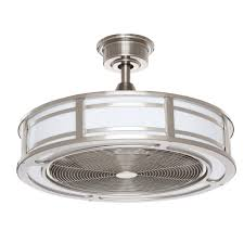 Lowes Canada Ceiling Medallion by Home Decorators Collection Brette 23 In Led Indoor Outdoor