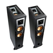 Klipsch Angled Ceiling Speakers by Klipsch Home Speakers And Subwoofers Ebay