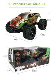 Zingo 9111m Dinosaur Rc Cars 1/10 Electrics Monster Truck Rc Car ... A Forklift Truckdriver And Work Mate Pause Before Moving An Stock Police Monster Trucks Crazy Dinosaur Truck For Children Artoons Animal Planet Dino Transport Toys R Us Babies Kids Toys Amazoncom Matchbox Trapper Trailer Games Spiderman Dinosaur Cake Cakecentralcom Big Has Stolen Egg Protect Baby Little Red 118 Truck No 9112m New Sunny Toysrc Prtex 16 Tractor Carrier With 6 Mini Mean An Co Ltd Dinorobot Are Cool Dinorobotcsttiontruck Dinosaurs Cars Airplane Craziest Of All Time Rides Online