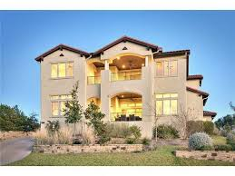 Stunning Images Mediterranean Architectural Style by Mediterranean Architectural Style Homes Plans So Replica Houses