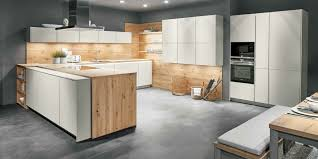 die küche in u form vielseitig geräumig möbel köhler