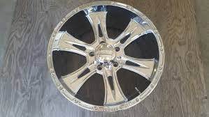 100 20 Inch Truck Rims Find More Incubus Off Road 4 For Sale At Up To