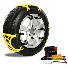 Cheap Snow Tire Chains, Find Snow Tire Chains Deals On Line At ... Affordable Retread Tires Car Truck Rv Tire Recappers Snow Chains For Sale Hog How To Make Rc Truck Stop Cadian Skidder Tractor Jeep Covers Girls Fat Bmx Bike Too Winter Traction Options And Socks Masterthis 10pcs Universal For Suv Antiskid Nonslipping Bc Approves The Use Of Snow Socks Truckers News Zip Grip Go Cleated Ice Mud Van New 2017 Version Anti Slip Adjustable Chain Suppliers Manufacturers At Alibacom Northern Tool Equipment