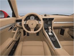 2012 Porsche 911 2012 Porsche 911 4