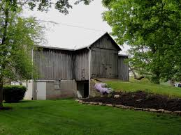 Ohio Barn Project - Barns In Paintings And Essays Pardon Me Ohio Turkey Farm To Present Presidential This The Barn Home Mapleside Making Memories Since 1927 Audiopro Mobile Dj Blog Rustic Wedding Venues In New Ideas Trends Barn Project Barns In Patings And Essays Osu Alums Buckeye Fans Enjoy Beat Illinois Game Watch Party At Barnmoviecom 1997 Clay High School 20 Year Reunion Tickets Sat Jun 24 2017 Part Of Ohios History News Sports Jobs The Times Leader Historic Lost Hex Signs Discovered Delaware County