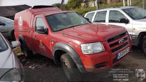 Used Car Parts | Used Parts Used 2005 Ford F350sd Pickup Parts Cars Trucks Tristparts Transfer Case Assy 2008 Chevrolet Silverado 1500 10 Beautiful 1986 Nissan Pickup Truck Pictures Soogest 1998 Chevrolet S10 Quality Oem Replacement East Phoenix Just And Van Huge Selection Of Auto In Our Hillsboro Or Facility Chevy Unique 2000 Silverado 4 Complete New Arrivals At Jim S Toyota Car Used Truck Parts Body Automotive On A Wide Range Of Trucks Junk Mail Oldgmctruckscom Section 1989 Toyota Extra Cab 4cyl 4x4 Jims