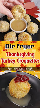 Best 25+ Turkey Fryer Pot Ideas On Pinterest   Roast In Electric ... Backyard Pro 30 Quart Deluxe Turkey Fryer Kit Steamer Food Best 25 Fryer Ideas On Pinterest Deep Fry Turkey Fry Amazoncom Bayou Classic 1195ss Stainless Steel 32 Accsories Outdoor Cookers The Home Depot Ninja Kitchen System 1500 Canning Supplies Replacement Parts Outstanding 24 Basic Fried Tips Qt Cooking 10 Pot Steel Fryers Qt