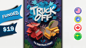 Truck Off: The Food Truck Frenzy By Adam Rehberg — Kickstarter Communication Arts 6th Typography Annual Competion Winner Boo I Ate Various Street Tacos From A Taco Truck Competion Food 10 Ways To Prep For Saturdays Springfield Food Trucks Pittsburgh City Councils Foodtruck Legislation Raises Concerns Gallery Firewise Barbecue Company Truck Bbq Catering Asheville Nc Lakeland Attends Rally Keiser University Pensacola Hot Wheels Festival Tasting 21 The Hogfathers Amazoncom Death On Eat Street Biscuit Bowl Nys Fair 2018 Day 1 Entries Ranked Grilled Gillys Il