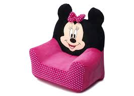 Minnie Mouse Chair Desk Amazon Uk Bean Bag Kmart – Apathyislethal.org Elegant 26 Illustration Lime Green Bean Bag Chairs Pink Bags Chair Floral Target Itoshiikimovie Reading Lounge Apartment In 2019 Diy Cool Ikea For Home Fniture Ideas Marie For Young Artsnola Decor The Best Beanbag Kids Lovely 6 Tips On How To Clean A Overstockcom 20 Of Red Fernando Rees Oversized In Chocolate A Roundup Of 63 Our Favorite Emily Henderson Polka Dot Large Big Joe