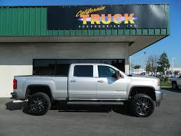 100 California Truck Accessories 12716169_1693556967555154_6789000129712445258_o