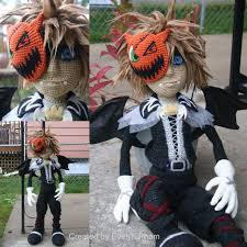 Sora Halloween Town Keyblade by Halloween Town Sora By Aphid777 On Deviantart