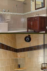 frequently asked questions faq solid surface shower wall