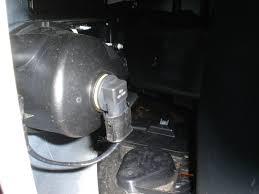 fog light bulb replacement bmw e90 3 series diy