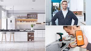 obi küchenstudio in 5 schritten zur traumküche