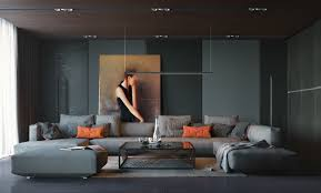 Teal Living Room Ideas Uk by Living Room Horrible Living Room Ideas Pictures Pleasant Living
